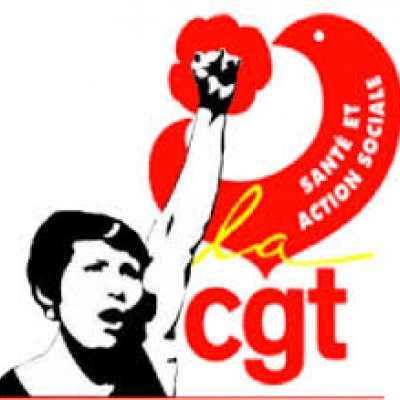 16 sept. Grève des IADE - Assez de promesses et de Com ! Des actes !