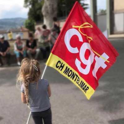 CAPL : Vos Représentants CGT-GHPP