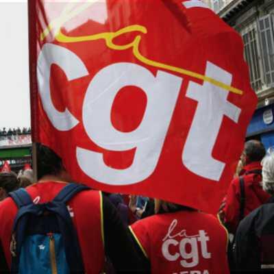 Les Statuts de la CGT