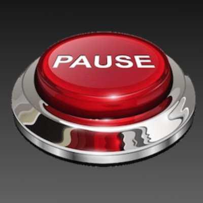 Pause - Pause repas… quels sont vos droits ?