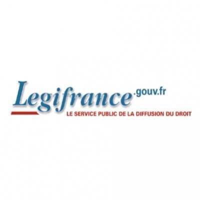 Statut Général des Fonctionnaires