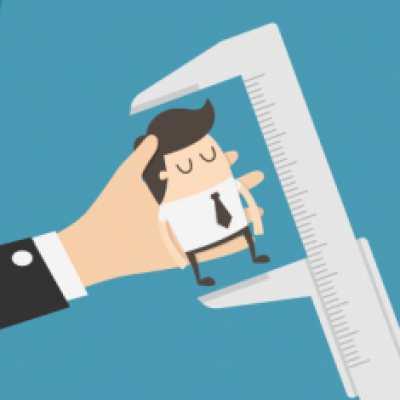 Entretien Annuel d'Evaluation (EAE) et l'Entretien Professionnel