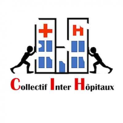 Collectif Inter-Hôpitaux