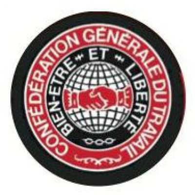 Les Chartes de la CGT