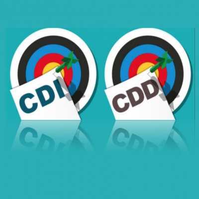 CCPD - Commissions Consultatives Paritaires Départementales